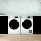 Win The Perfect Pair from Fisher & Paykel